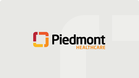 Urgent Care Fayetteville Ga >> Piedmont Healthcare | 8 Hospitals and Over 100 Locations