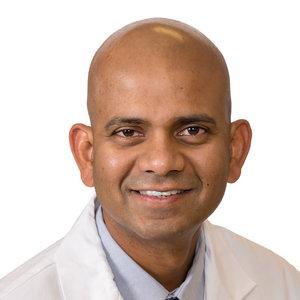 Urgent Care Fayetteville Ga >> Dr. Sasidhar Guthikonda, MD - Cardiology, Interventional ...