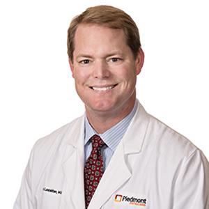Cancer Care Specialist Decatur Illinois