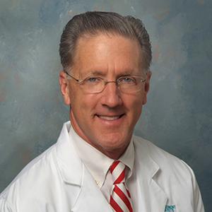 Urgent Care Fayetteville Ga >> Dr. C. Howell Tucker, MD - Ophthalmology - Fayetteville, GA