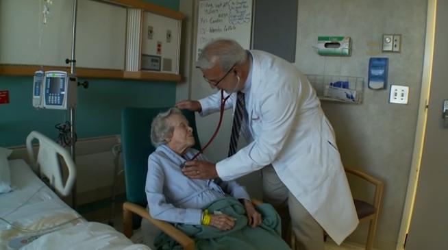 Medicalrecords Piedmont Healthcare