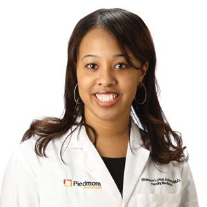 Urgent Care Fayetteville Ga >> Piedmont Physicians Fayette South