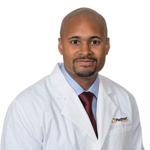 Urgent Care Fayetteville Ga >> Piedmont Physicians Peachtree Pulmonology