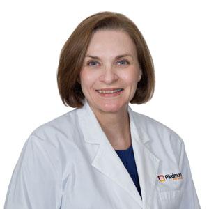 Urgent Care Fayetteville Ga >> Piedmont Physicians of Fayette