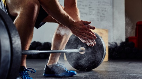 The best exercises to increase testosterone