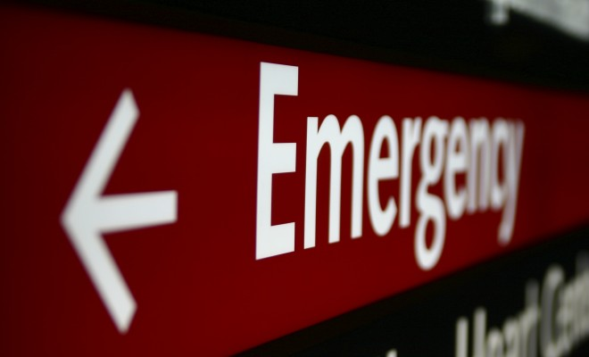 Urgent Care Fayetteville Ga >> What to expect in the emergency department