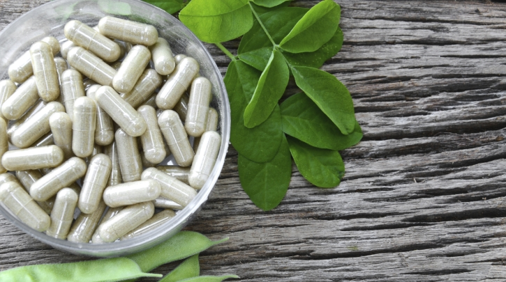 How Safe Is Garcinia Cambogia And Other Weight Loss Supplements