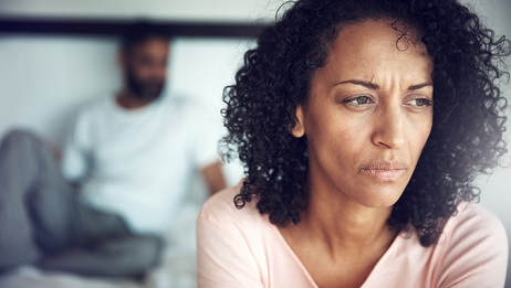 What does holding a grudge do to your health?