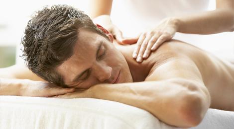 piedmont massage