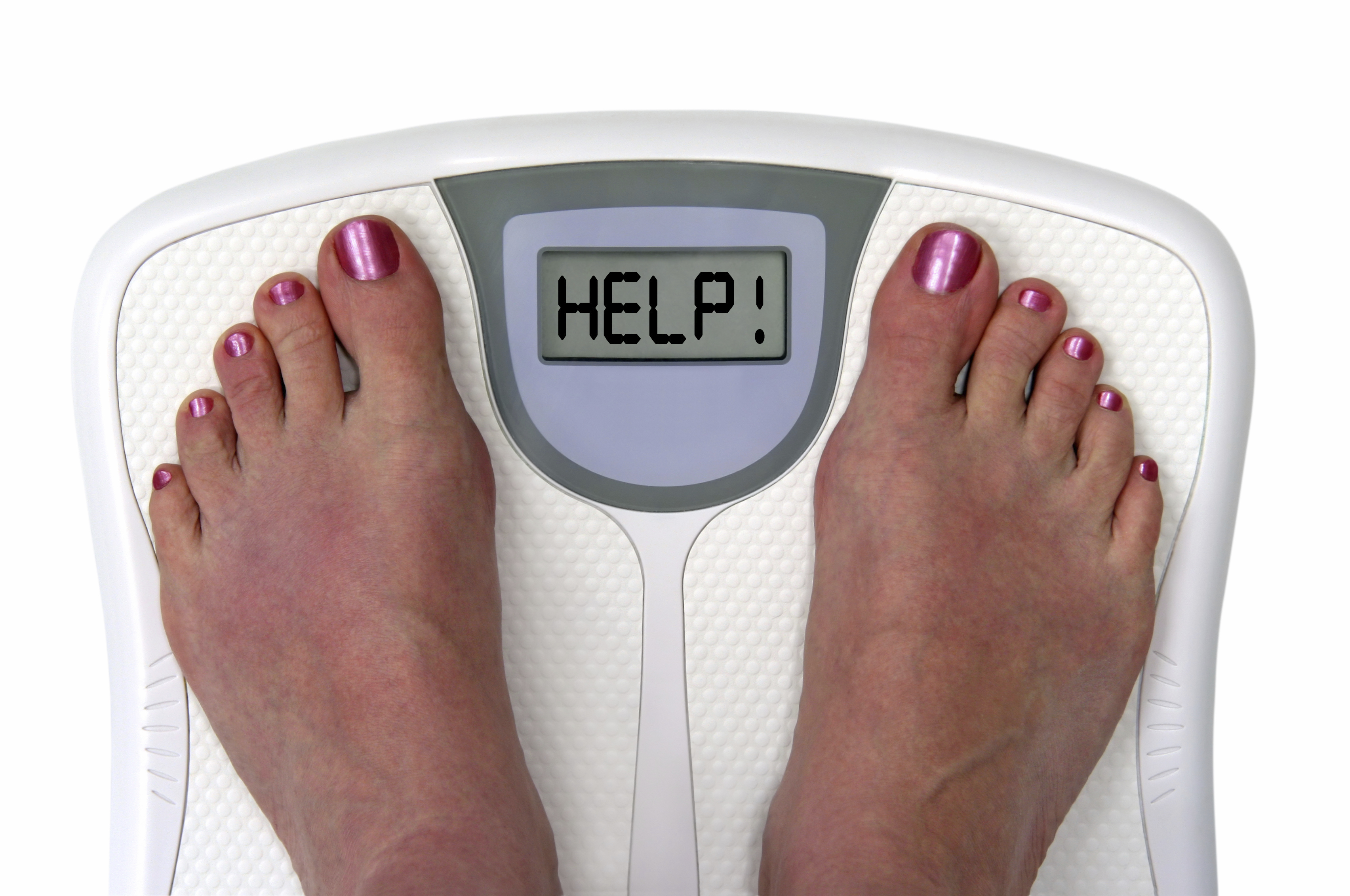 https://www.piedmont.org/media/BlogImages/Weight-loss-scale.jpg