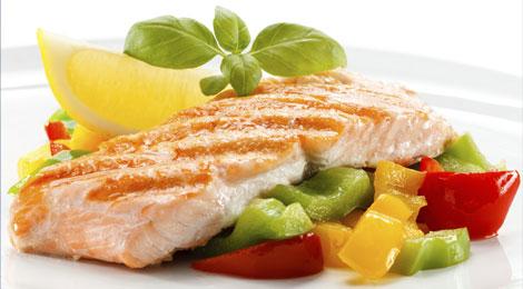 salmon best recipe cardiac diet