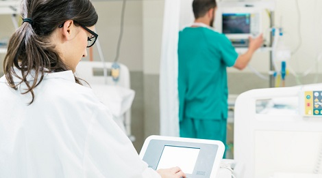 Robotic Surgery Improves Kidney Cancer Treatment Piedmont Healthcare