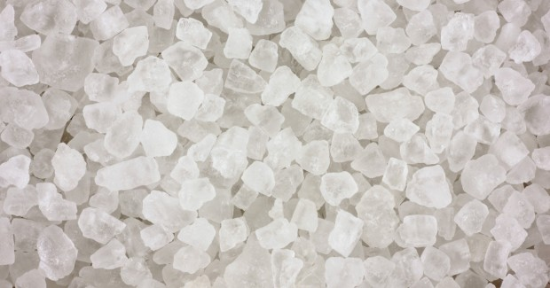 how sea salt  television and eye health affects your blood