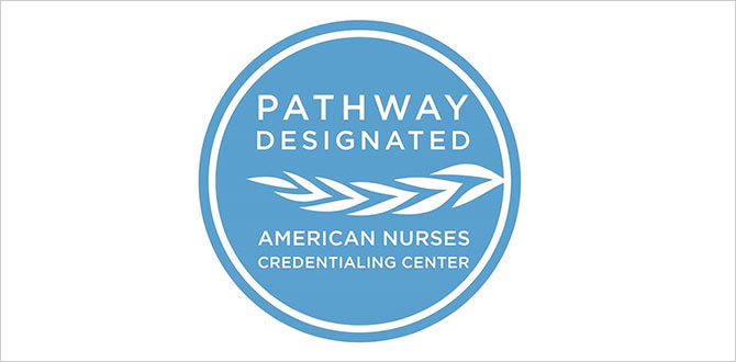 Urgent Care Fayetteville Ga >> Piedmont Fayette Earns Pathway to Excellence Redesignation ...