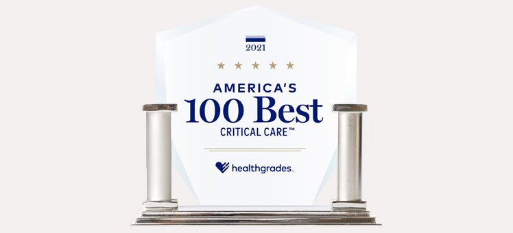 Piedmont Fayette Only Hospital in Georgia Named America's ...