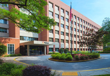 Piedmont Healthcare | 11 Hospitals and Over 650 Locations