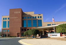 Piedmont Atlanta Hospital | Piedmont Healthcare