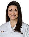 Melissa White, RN BSN
