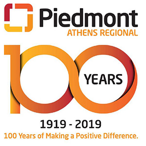 100 years of making a positive difference