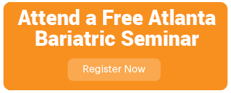 Attend a Free Atlanta Bariatric Seminar