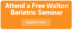 Attend a Free Walton Bariatric Seminar