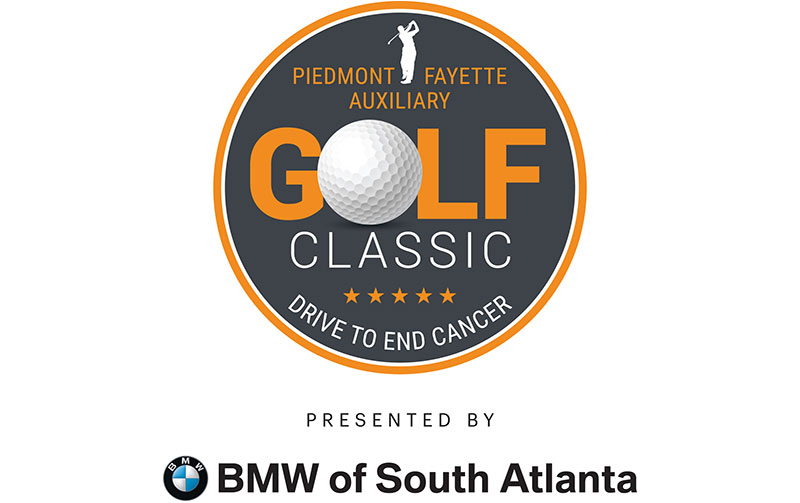 Piedmont Fayette Auxiliary Golf Classic