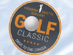 Fayette Auxiliary Golf Tournament