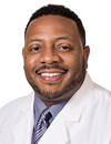 Kelly McCants, M.D.