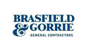 Brasfield and Gorrie