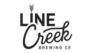Line Creek Brewing Co.