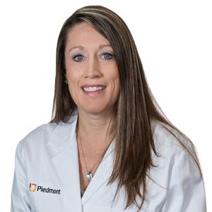 Dr  Holly Hopkins Aldridge, MD - Athens, GA - Pediatrics