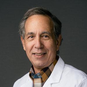 Dr. Stephen M Barnett, MD - At...