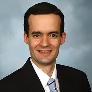 Dr  Samuel B Bleuez, MD - Fayetteville, GA - Cardiology