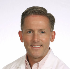 Dr  John Edwyn Carter, MD - Newnan, GA - Pediatrics - Book