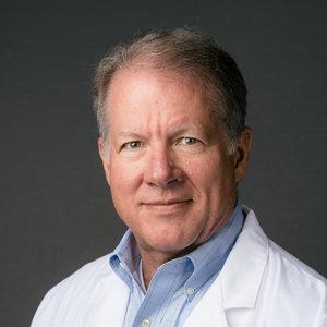 Dr  William Tecumseh Cook, MD - Fayetteville, GA