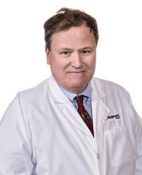 John Gott, M.D.