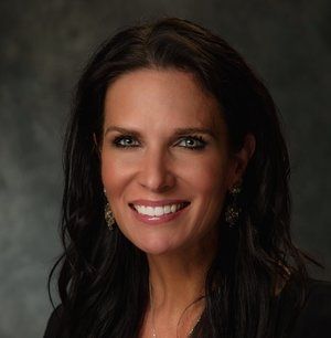 Dr  Deborah Celeste Bonner Kelly, MD - Atlanta, GA - Internal