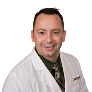 Andrew Klein, MD