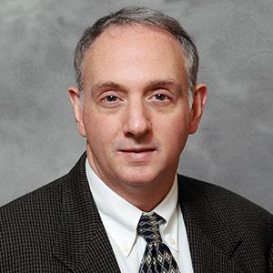 Robert M Marcus