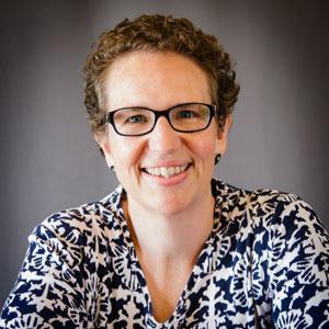 Dr  Elizabeth Ann Moore, MD - Tyrone, GA - Obstetrics and