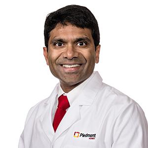 Dr  Thippeswamy Hiremathda Murthy, MD - Atlanta, GA