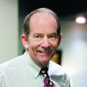 Dr  Robert Marvin Royster, MD - Atlanta, GA - Orthopedic