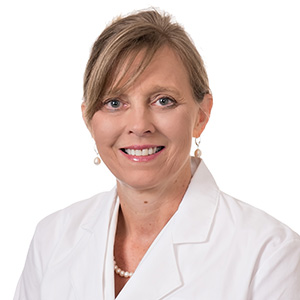 Dr  Kathirae Severson, DO - Jasper, GA - Internal Medicine