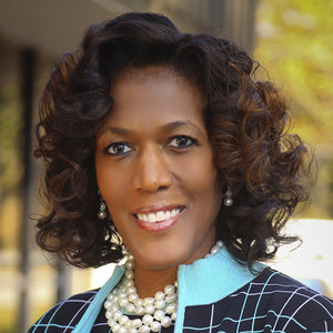 Dr  Mironda Denise Williams, MD - Newnan, GA - Gynecology