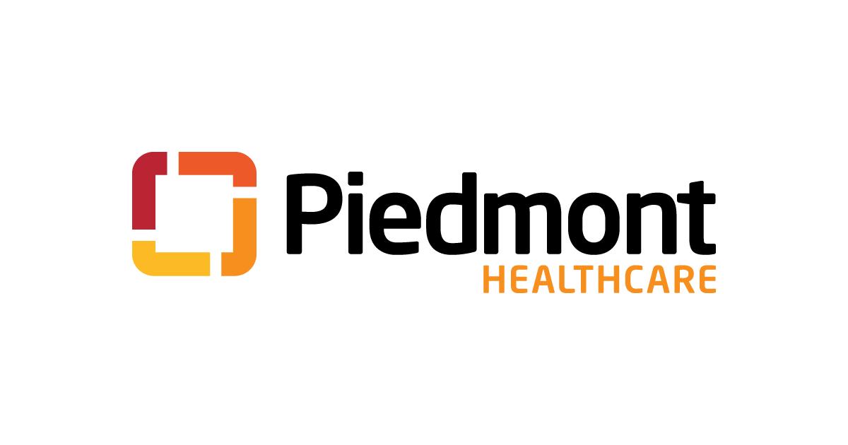 www.piedmont.org