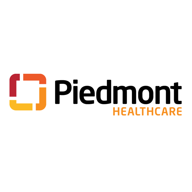 Cardiologists   Piedmont Healthcare